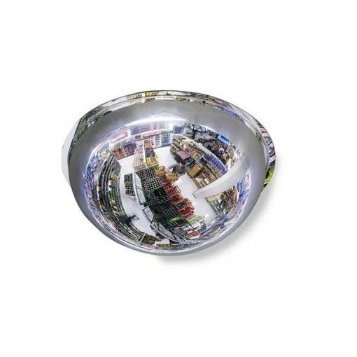 DOME tükör 360°