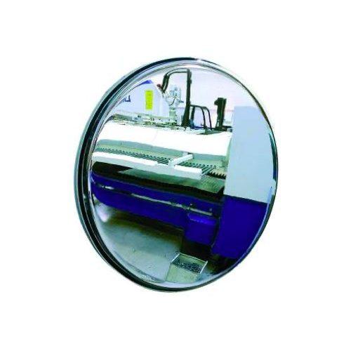 UNI-SIG többfunkciós tükör